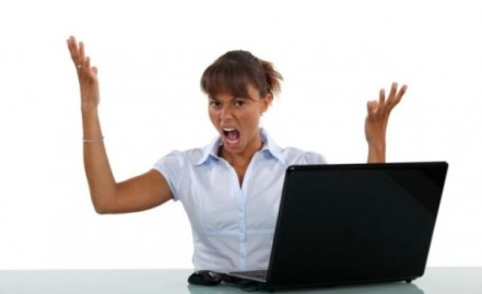 Frustrated with internet marketing?